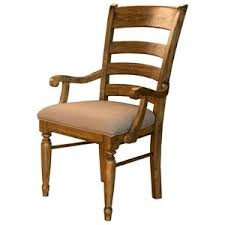 wood dining room chair. All Dining Room Furniture Browse Page Wood Chair