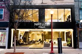 furniture store front. Plain Store Natuzzi Italia Storefront Inside Furniture Store Front C