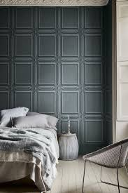 Wallpaper For Living Room Feature Wall 17 Best Ideas About Wallpaper Feature Walls On Pinterest Feature