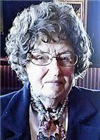Allene Weaver Obituary (2014) - Vine Grove, KY - The News-Enterprise