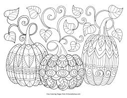 Anyone thinks this bum should color it?? Funny Pumpkin Coloring Pages Page 1 Line 17qq Com