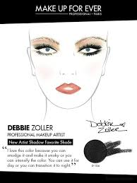 Pin By Jillan Zaher On Make Up Pro Makeup Face Charts