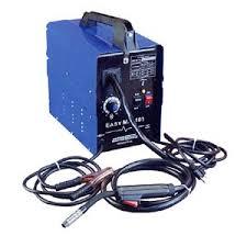 chicago electric welder parts. mig 100 flux wire welder chicago electric parts
