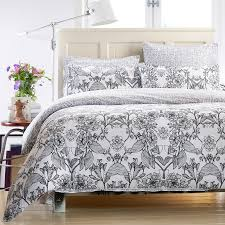luxury european fadfay home textile purple comforter setmei duvet regarding california king cover ikea inspirations 6