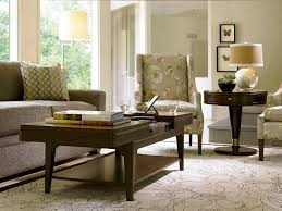 Better Homes And Gardens Decorating Better Homes Gardens Furniture Homedesignwiki Your Own Home Online