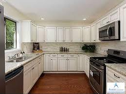 Kitchen Bathroom Remodeling Kitchen Decor Design Ideas - Kitchen and bath remodelers