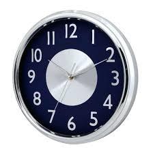 cool wall clock cool wall clocks india modern wall clocks australia modern wall clocks australia