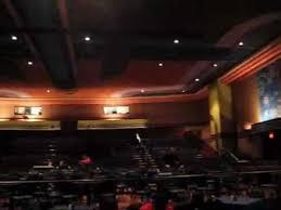 Bethesda Blues And Jazz Supper Club Bethesda Md Restored 1938 Streamline Art Deco Theater