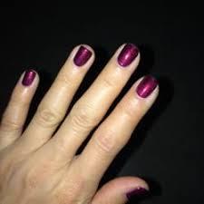 photo of alhambra nails salon sacramento ca united states love this color