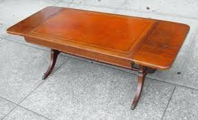 side tables for drop leaf side table with drawer coffee tables vintage oak large patio coffee tables side tables canada
