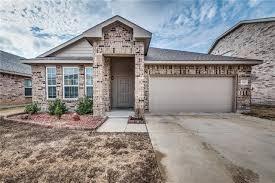 Marvelous 2627 Bois D Arc Ln, Grand Prairie, TX 75052