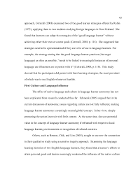 essay high school diploma template online