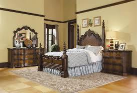 traditional bedroom furniture. European Traditional Bedroom Furniture Photo - 4