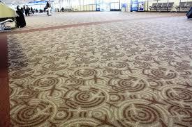 sacramento rug works s