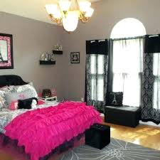 cool blue bedrooms for teenage girls. Fancy Bedrooms For Girls Teenage Themed Bedroom Room . Cool Blue T