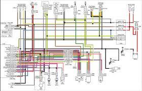 2006 harley davidson softail wiring diagram ~ wiring diagram softail wiring diagram harley davidson wiring diagram fresh harley wiring diagram 2006 rh awhitu info 94 harley softail wiring diagram harley davidson headlight wiring diagram