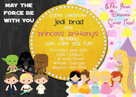 Free joint birthday invitation templates ~ Free joint birthday invitation templates ~ Joint birthday party invitations u2013 bagvania free printable