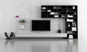 images furniture design. furniture design for hall best simple interior free images n
