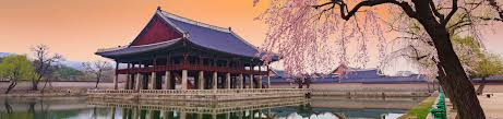 <b>Korea spring</b> stock images and video collections - Empower Your ...