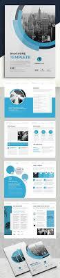 product catalog templates 20 new professional catalog brochure templates design