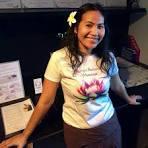 massage sigtuna vad är thaimassage