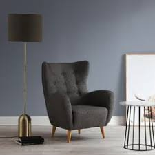 shop online or in store at oz design furniture the home of style and options for modern furniture and homewares collections  on oz designs wall art with baxter buffet with xavier wall art and milly designer chair winter