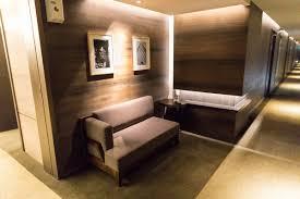 hotel hallway lighting. Sheraton Seoul Palace Gangnam Hotel Hallway Lighting O