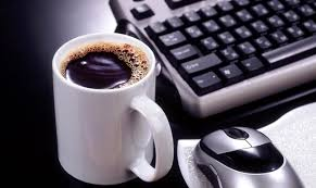 office coffee cups. Office Coffee Cups. We Specialize In Providing Offices Akron-Canton, Like Yours, Cups I