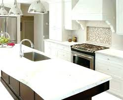 how to polish marble countertop how to polish marble cleaning honed