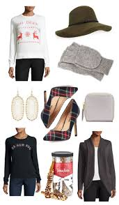 Designer Gifts 32 Perfect Designer Gifts For A Deal