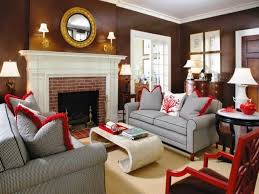 choosing paint colors for furniture. Attractive Selecting Paint Colors For Living Room Choosing Furniture O