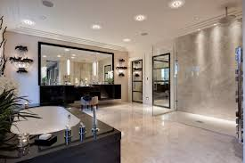 Hill House Interior Design Ideas For Bathroom  Mansion Bathroom - Hill house interior
