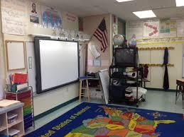 full size of classroom area rugs classroom area rugs classroom area rugs classroom