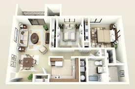 2 bedroom studio apartment plans com small design philippines 2 bedroom studio apartment plans com small design philippines