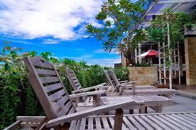 Ti preghiamo di indicare una località. Asri Hotel Cirebon Prices Reviews Indonesia Tripadvisor