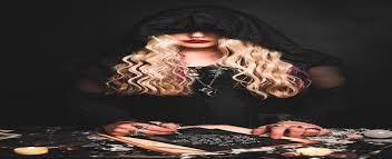 Melodic doom/symphonic metal artist Iva... - Schneider Rondan Organization    Facebook