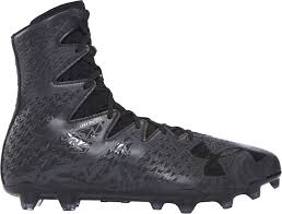 under armour youth football cleats. product image · under armour men\u0027s highlight mc football cleats youth u