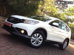 new car launches malaysia 2013Hondas Modulo kit for the CRV launched in Malaysia  Find New