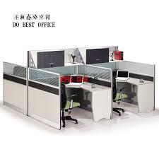modern office cubicle design. modern office cubicle design
