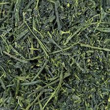 IKKYU - Premium Japanese <b>Green</b> Tea & Matcha