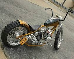 chopper inspiration photo chopper pinterest choppers
