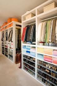 Wonderful Closet Storage Solutions 18 Wardrobe Closet Storage Ideas Best  Ways To Organize Clothes
