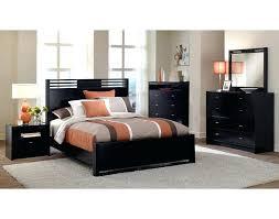 dimora bedroom sets bedroom city furniture bedroom sets value set image dimora bedroom sets