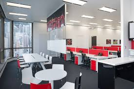 spacious insurance office design. Previous Next Spacious Insurance Office Design