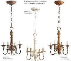 inexpensive lighting fixtures. Discount Lighting Chandeliers Quorum 4 Small Light From The Collection Fixtures Inexpensive L