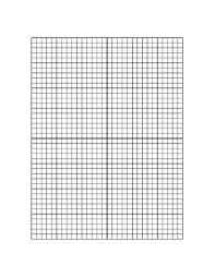 downloadable graph paper downloadable graph paper printable graph paper graph