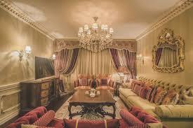 Cool Middle Eastern Living Room Furniture Decor Color Ideas Fantastical  Under Interior Design Ideas