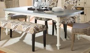 Antique Kitchen Table Sets Antique White Kitchen Table Set Best Kitchen Ideas 2017