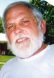 Carl Ford 1944 2018, death notice, Obituaries, Necrology