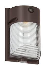 360 led wall mount 1200 lumens 4000k e conolight